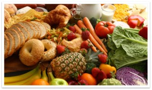 carbohydrates-foods-image